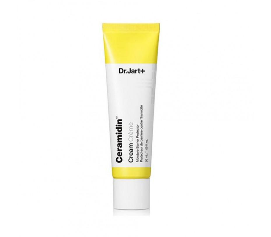 Dr. Jart+ Ceramidin Cream 1.69fl.oz/50ml