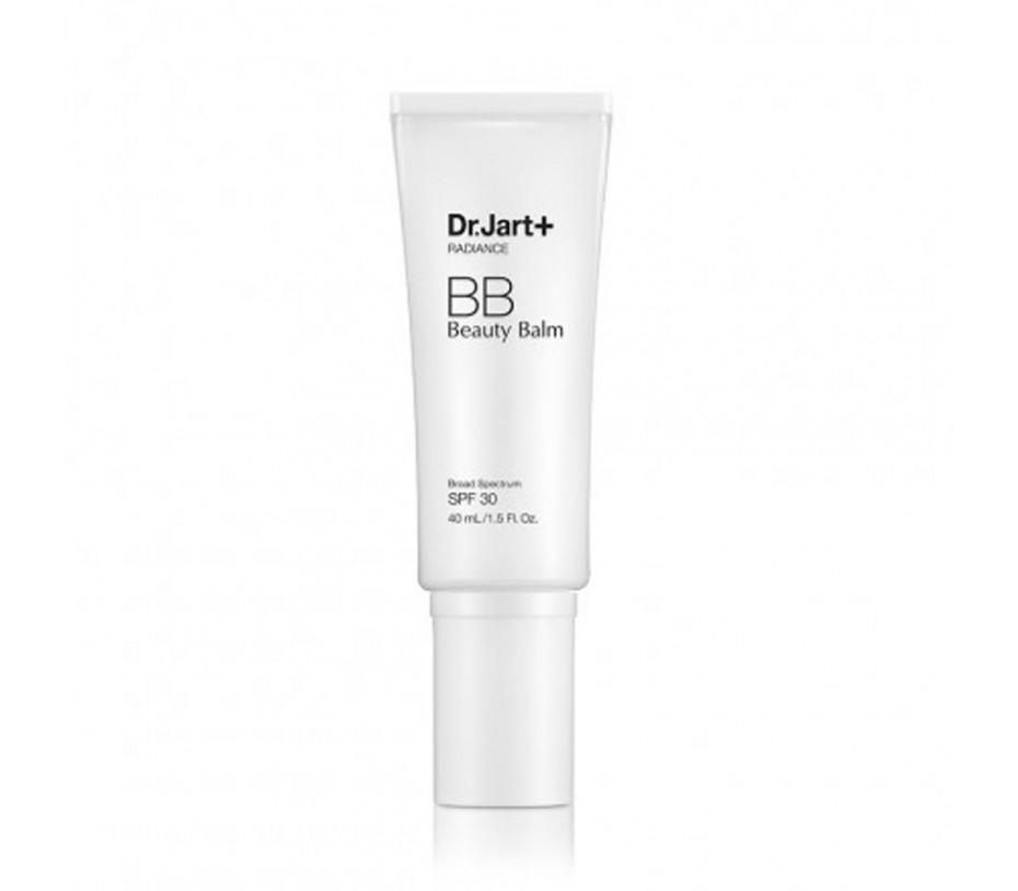 Dr. Jart+ Radiance BB Beauty Balm 1.5oz/43g