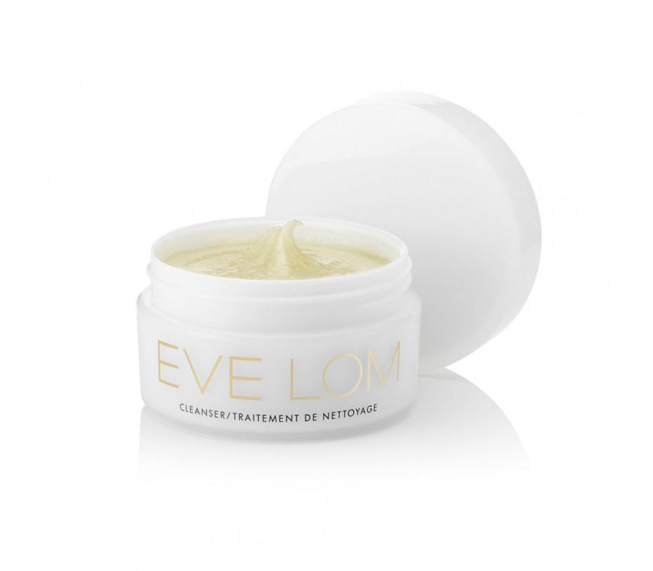 EVE LOM Cleanser 3.3fl.oz/100ml