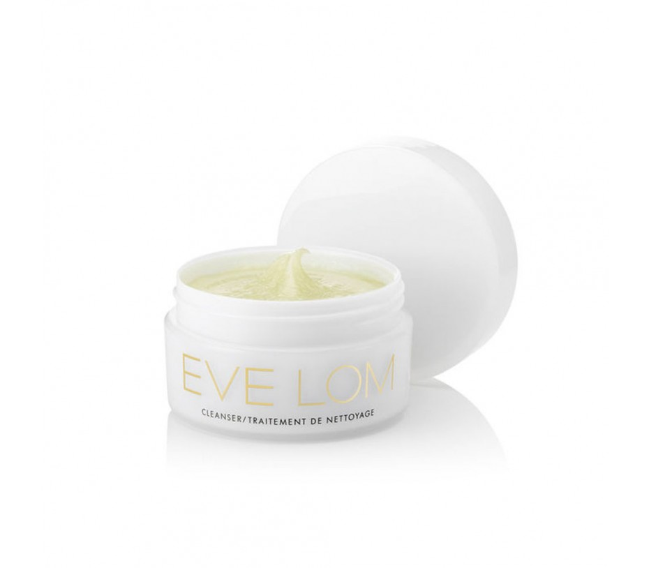 EVE LOM Cleanser 1.6fl.oz/50ml