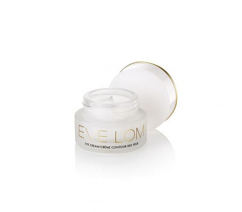 EVE LOM Eye Cream 0.6fl.oz/20ml