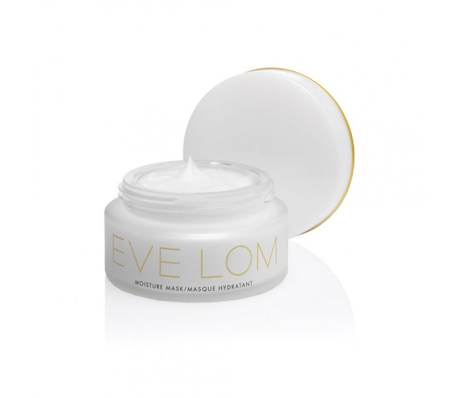 EVE LOM Moisture Mask 3.3fl.oz/100ml