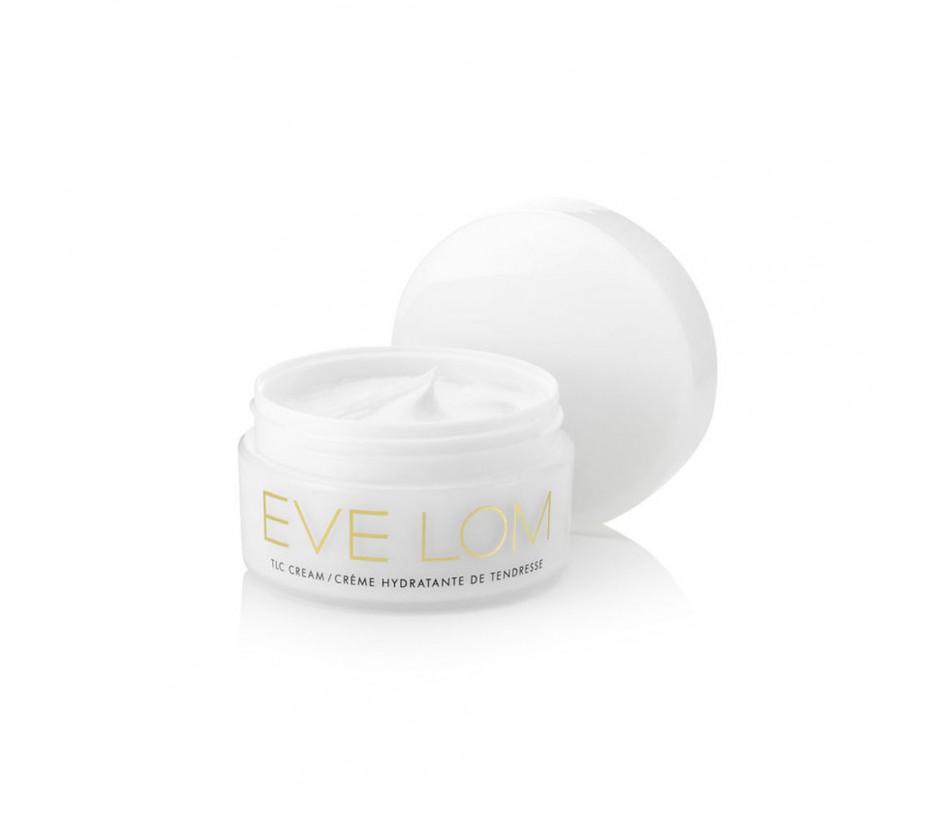 EVE LOM TLC Cream 1.6fl.oz/50ml