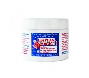 Egyptian Magic Cream 4oz/118ml