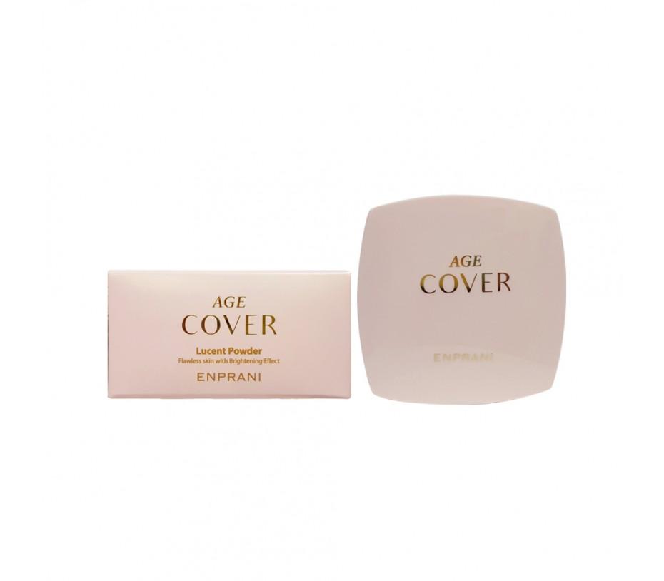 Enprani Age Cover Lucent Powder 1.05oz/30g