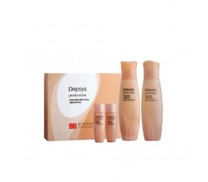 Enprani Daysys Nutri System Essential Skin Care 2pc Set