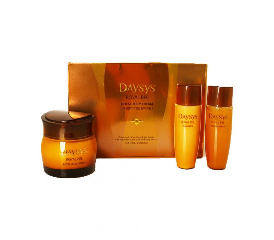 Enprani Daysys Royal Bee Royal Jelly Cream Set