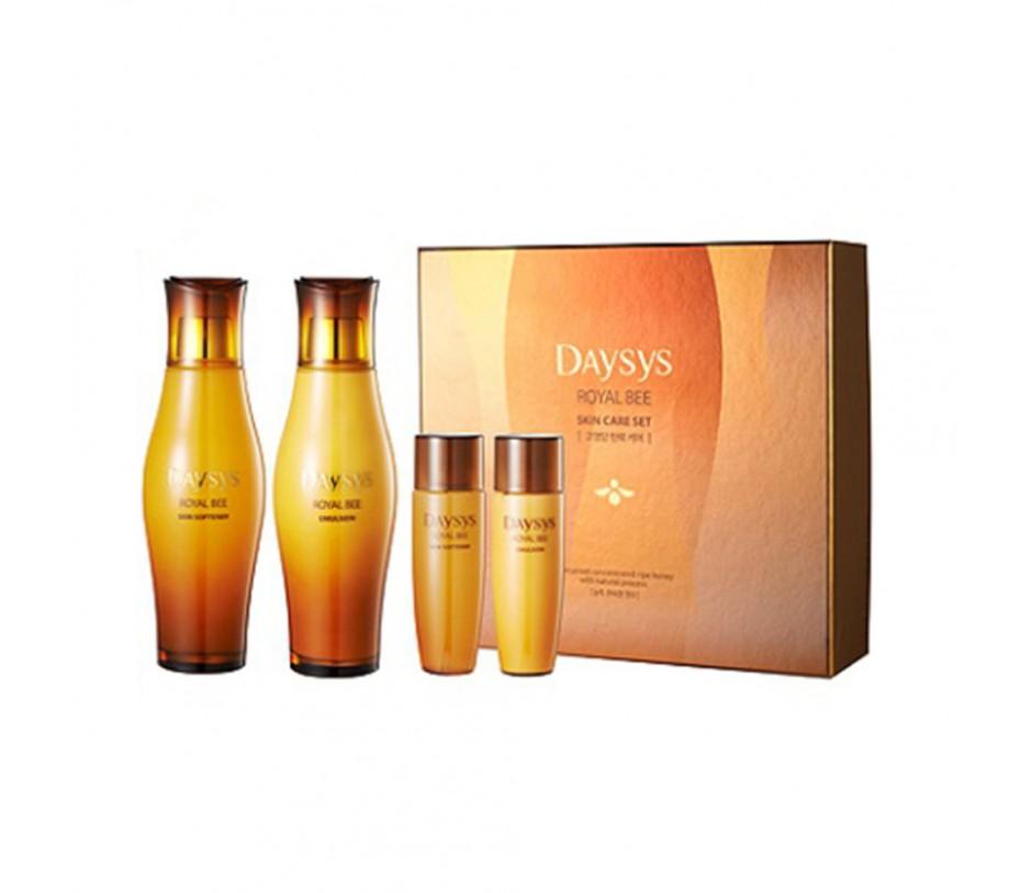 Enprani Daysys Royal Bee Skin Care Set
