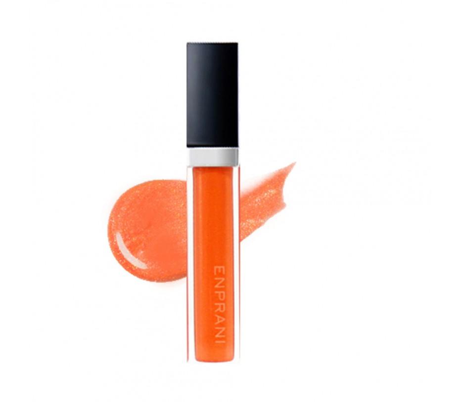 Enprani Delicate Luminous Lip Gloss (150 Dewy Coral) 0.23fl.oz/6.8ml
