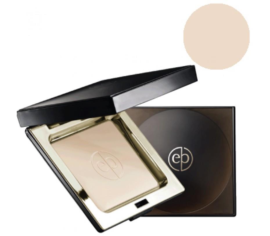 Enprani Delicate Radiance Powder Pact SPF 30 PA++ (21 Light Beige) 0.39oz/11g