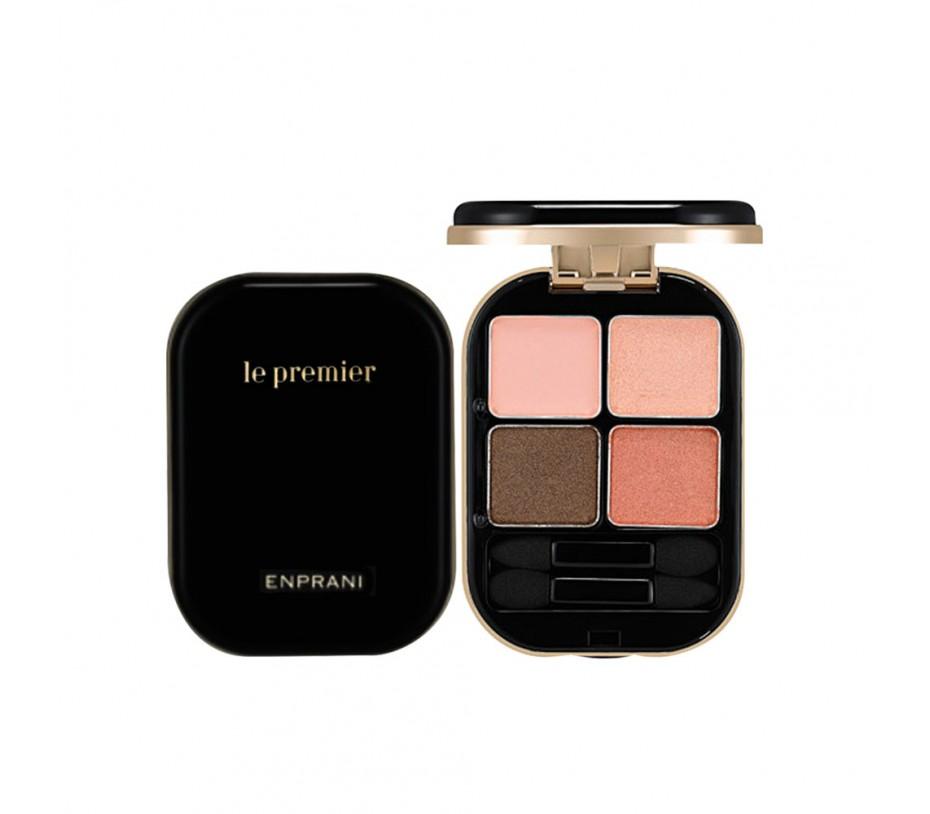 Enprani Le Primier Contour For Eye (02 Peach Blossom) 0.26oz/7.5g