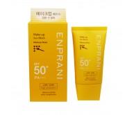 Enprani Make Up Sun Block Makeup Base SPF 50+PA+++ 1.68oz/48g