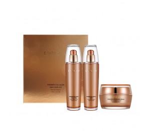 Enprani Premier Collagen Skincare Set Marine Collagen