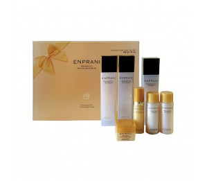 Enprani Premiercell Skin Care Special Gift Set