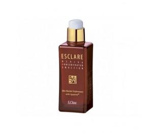 Enprani S, Claa Esclare Revive Concentrated Emulsion 4.4fl.oz/130ml