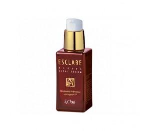 Enprani S, Claa Esclare Revive Vital Serum 1.35fl.oz/40ml