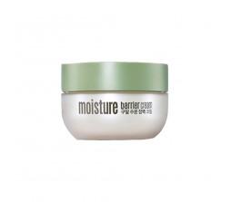 Goodal Moisture Barrier Cream 1.6907oz/48g