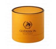 Guerisson Guerisson 9 Complex 2.46oz/70g