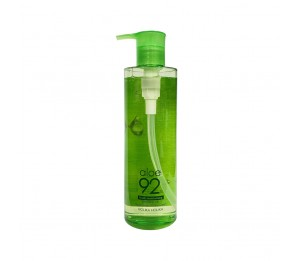 Holika Holika Aloe 92% Fresh Moisturizing Shower Gel 13.18fl.oz/390ml