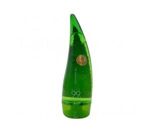 Holika Holika Aloe 99% Soothing Gel 8.45fl.oz/250ml