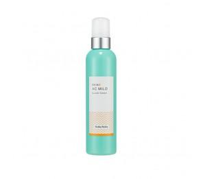 Holika Holika Skin & AC Mild Clear Toner  8.28fl.oz/245ml