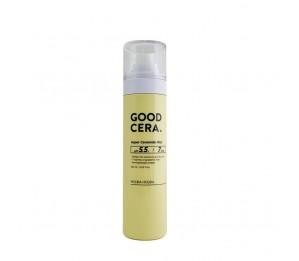 Holika Holika Skin & Good Cera Super Ceramide Mist 4.05fl.oz/120ml