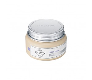 Holika Holika Skin & Good Cera Super Cream Original Super Ceramide 60ml