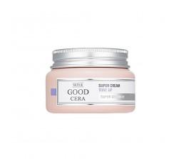 Holika Holika Skin & Good Cera Super Cream Tone Up Super Ceramide 60 ml