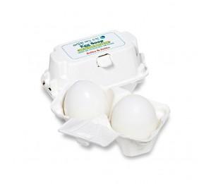 Holika Holika Smooth Egg Skin Egg Soap  1.76oz/50g