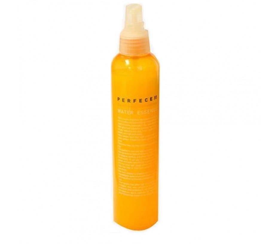 Hyssop Perfecen Keratin Amino Acid Conditioner Water Essence 8.45fl.oz/250ml