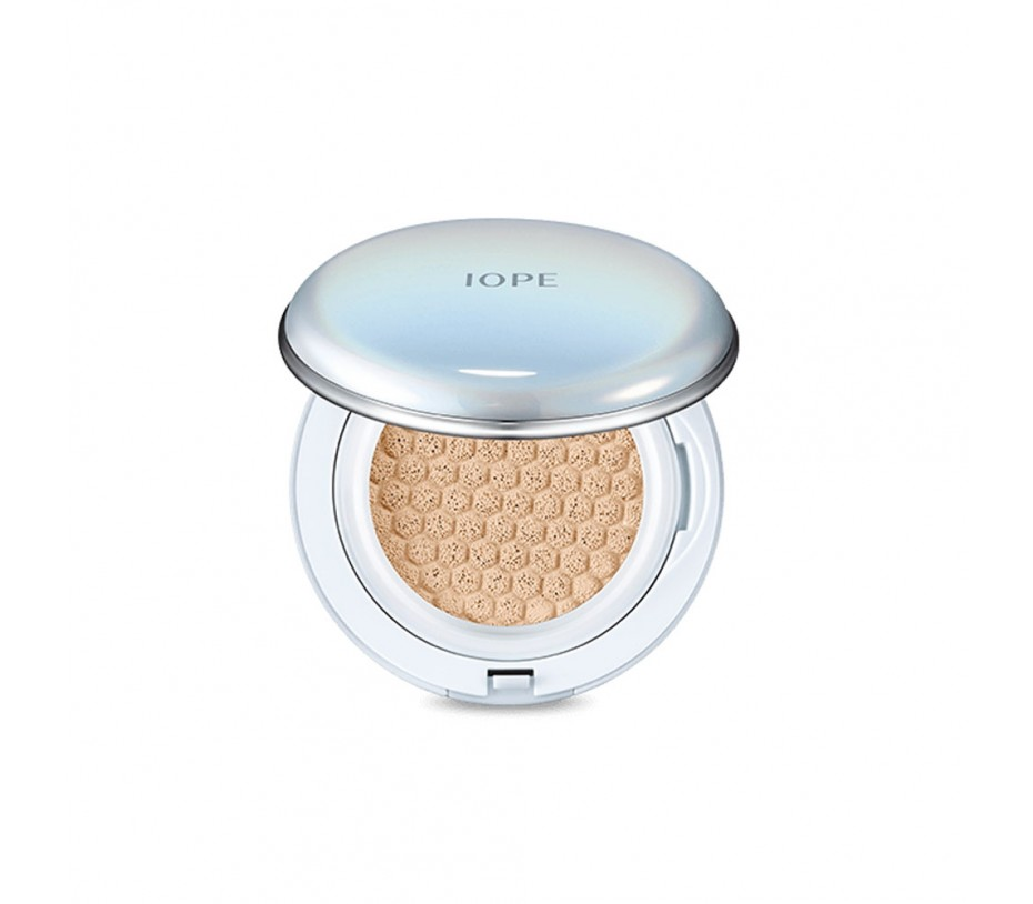 IOPE Air Cushion Cover (No.13 Ivory) 1.05oz/30g