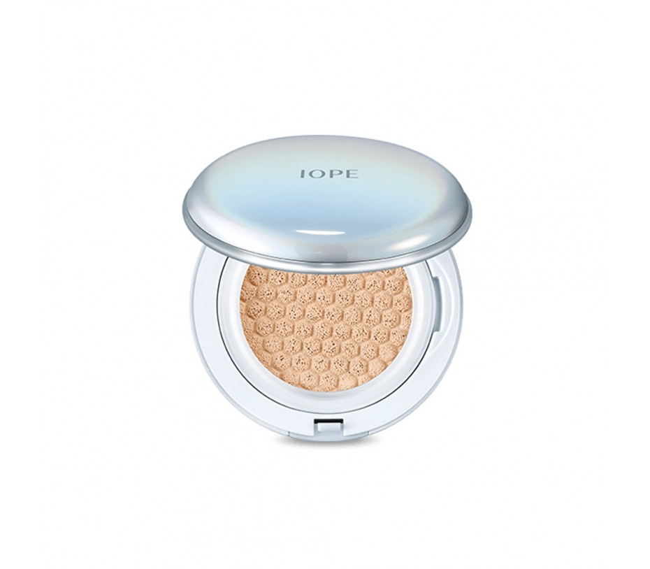 IOPE Air Cushion Natural (No.13 Ivory) 1.05oz/30g