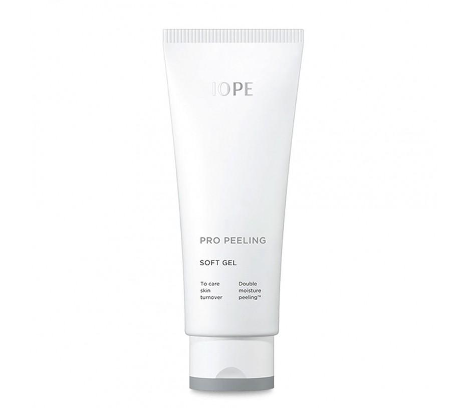 IOPE Pro Peeling Soft Gel 3.38fl.oz/100ml