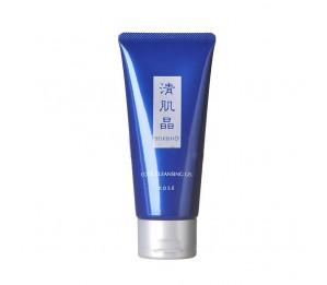 Kose Seikisho Cool Cleansing Gel 4.9fl.oz/145ml