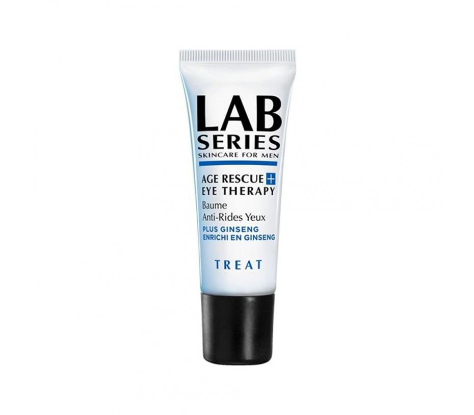 Lab Series Age Rescue Eye Therapy 0.5oz/15g