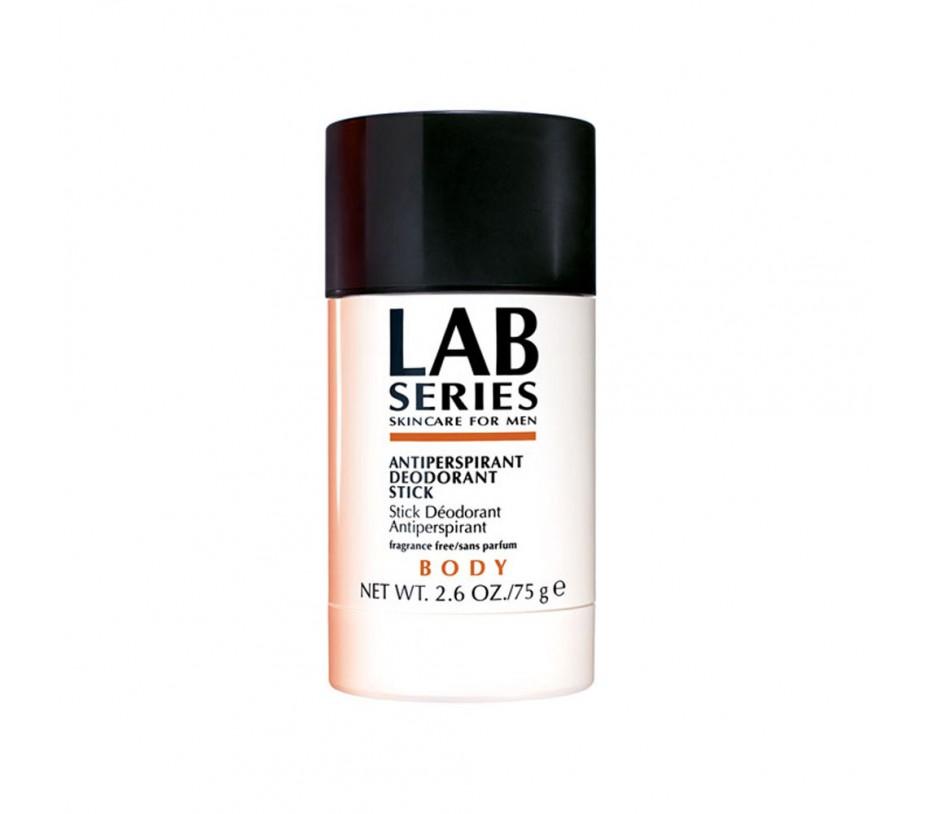 Lab Series Antiperspirant Deodorant Stick 2.6oz/77g