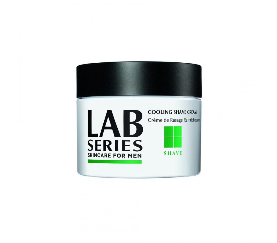 Lab Series Cooling Shave Cream 6.7oz/190g
