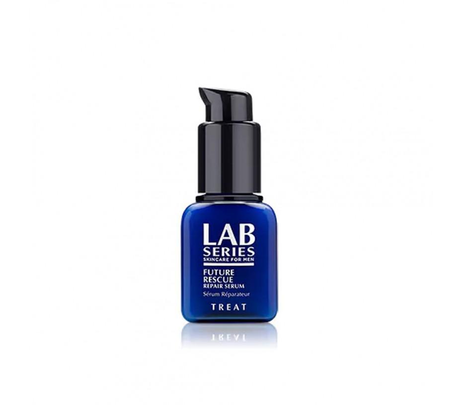 Lab Series Future Rescue Repair Serum 0.5fl.oz/14.8ml