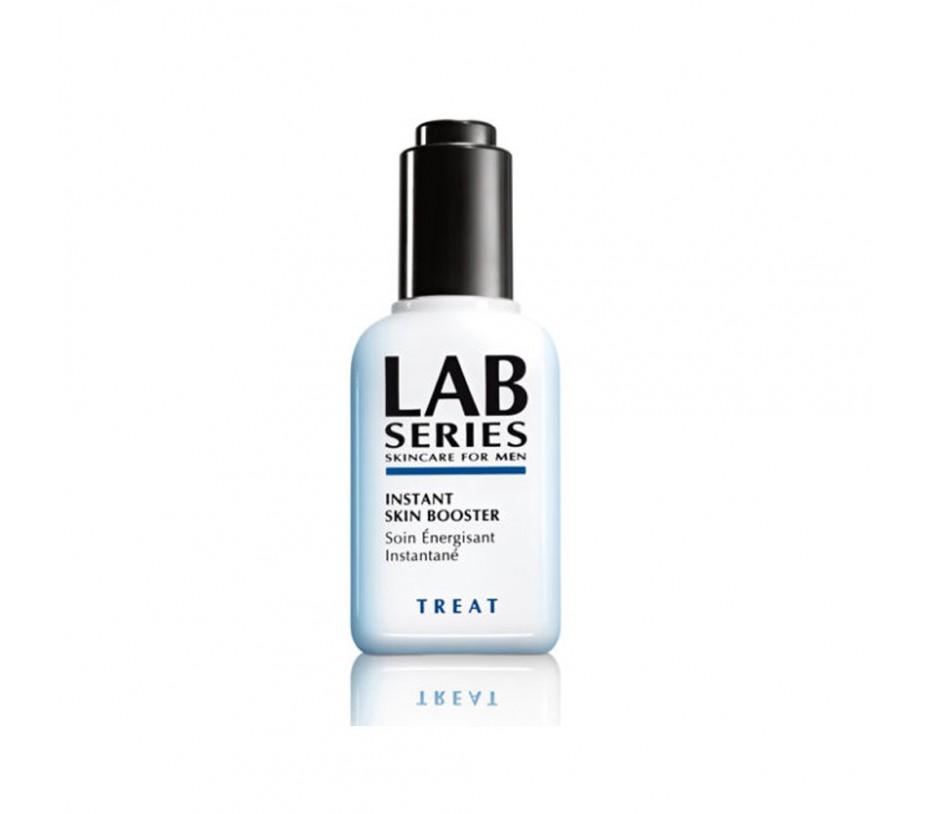 Lab Series Instant Skin Booster 1.7fl.oz/50ml