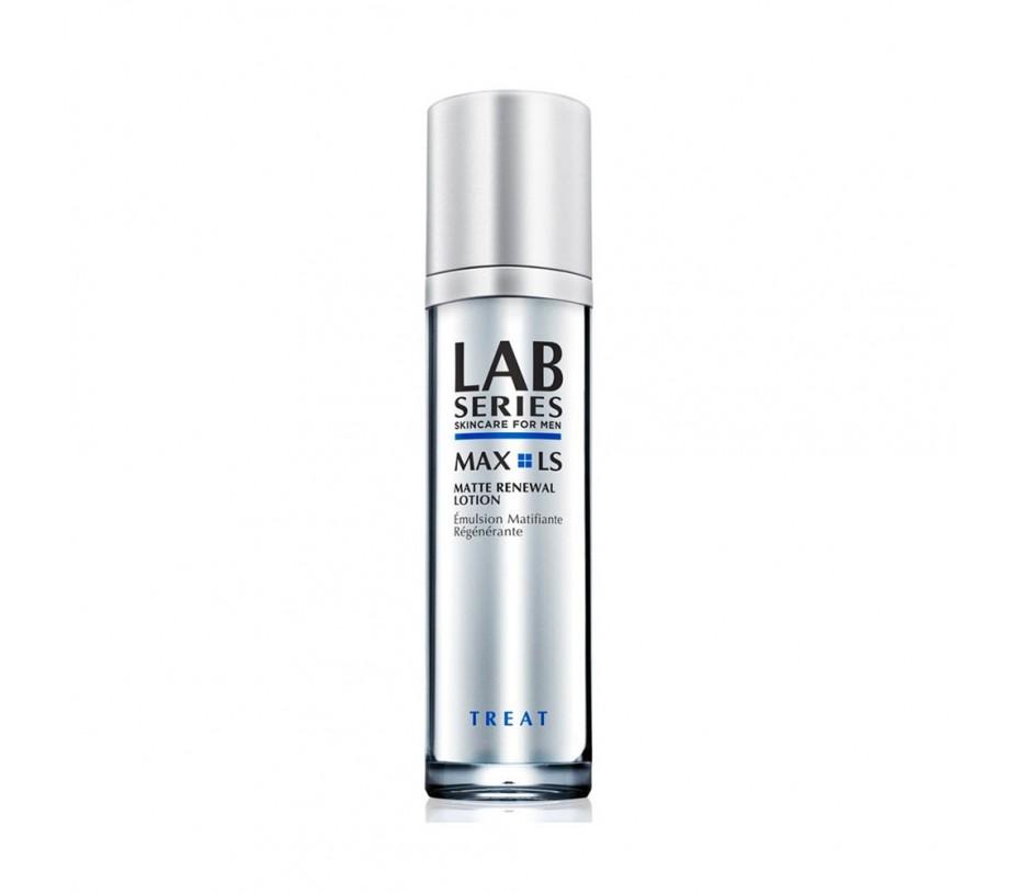 Lab Series MAX LS Matte Renewal Lotion 1.7fl.oz/50ml