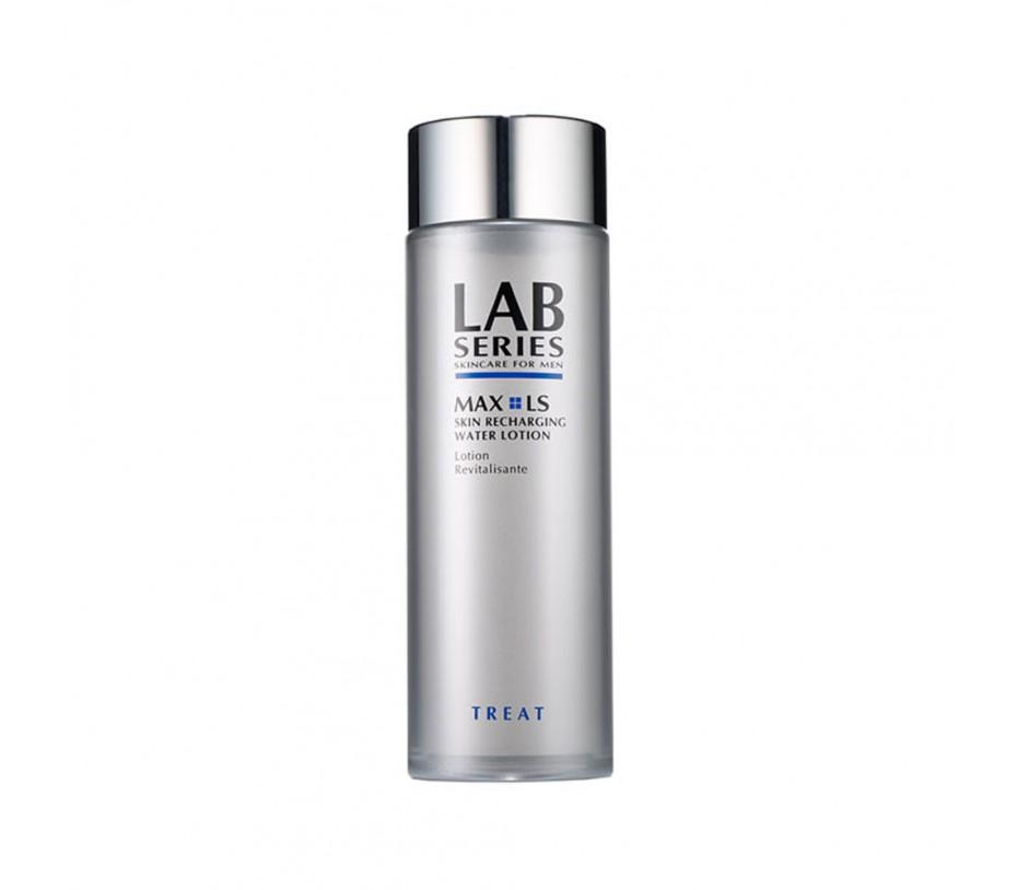 Lab Series MAX LS Skin Recharging Water Lotion 6.7fl.oz/198ml