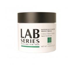 Lab Series Maximum Comfort Shave Cream 8oz/236g