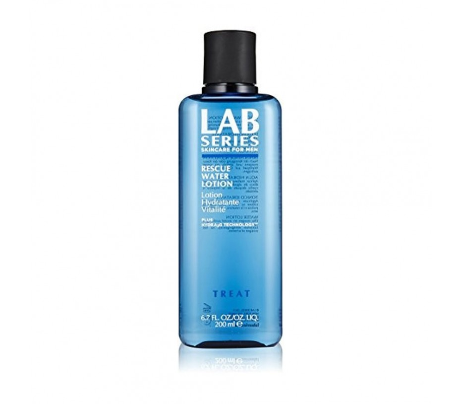 Lab Series Rescue Water Lotion 6.7fl.oz/198ml