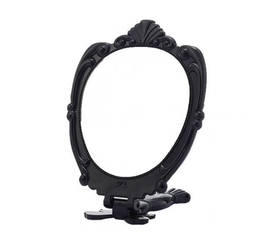 Labina Folding Mirror