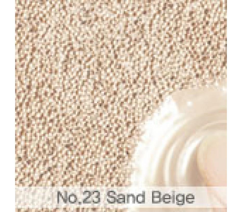 Laneige BB Cushion Broad Spectrum SPF 50+ (No. 23 Sand Beige) 0.5oz/14.2g