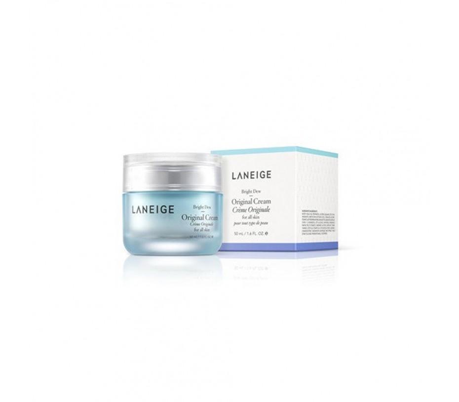 Laneige Bright Dew Original Cream 1.6fl.oz/50ml