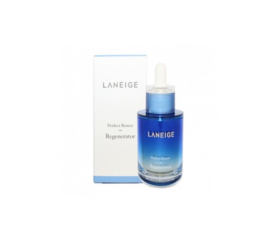 Laneige Bright Renew Essence 1.35fl.oz/40ml