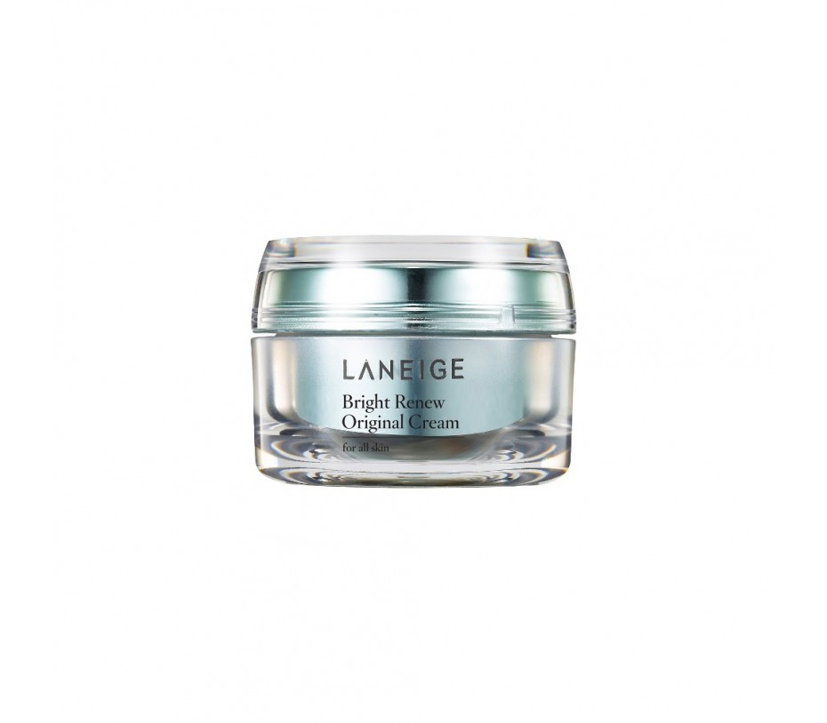 Laneige Bright Renew Original Cream 1.69fl.oz/50ml
