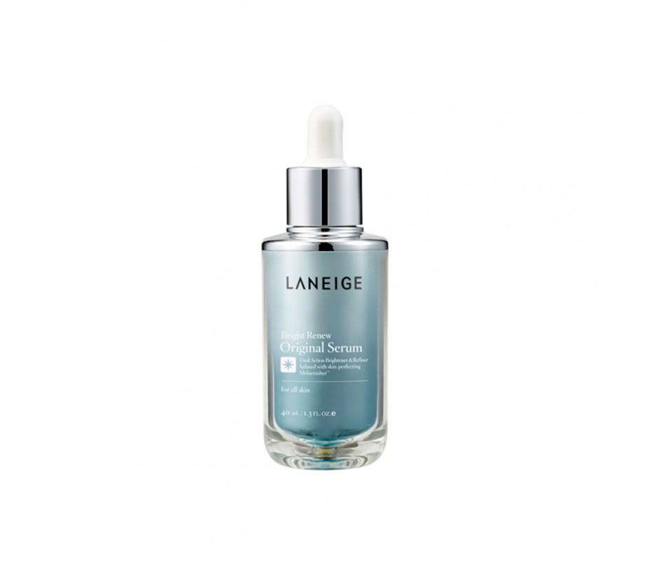 Laneige Bright Renew Original Serum 1.35fl.oz/40ml