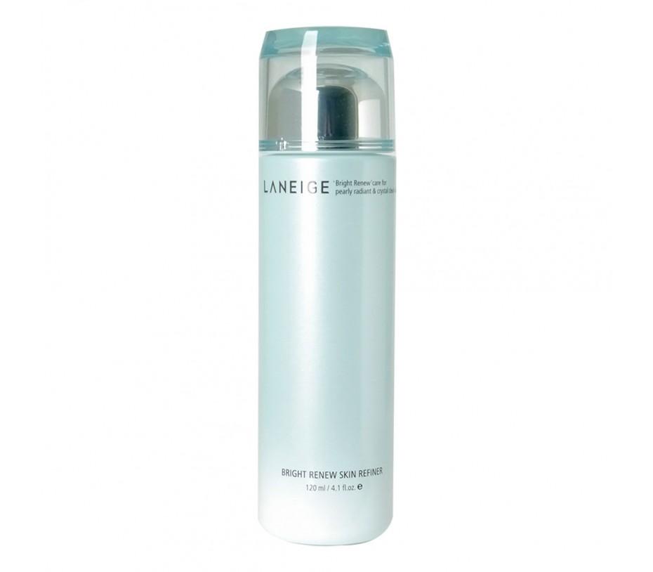 Laneige Bright Renew Skin Refiner 4.00fl.oz/118ml